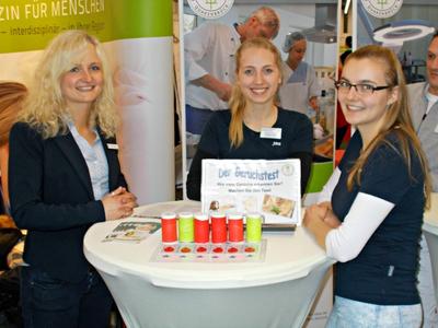 jobmesse oldenburg 2017